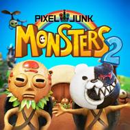 دانلود PixelJunk Monsters 2