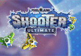 دانلود PixelJunk Shooter Ultimate