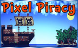 دانلود Pixel Piracy v1.0.14