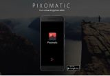 دانلود Pixomatic photo editor v4.0.5 For Android +4.4