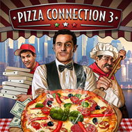 دانلود Pizza Connection 3 Calzone