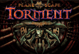 دانلود Planescape Torment Enhanced Edition