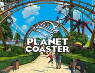 دانلود Planet Coaster Complete Edition