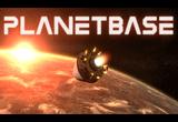 دانلود Planetbase