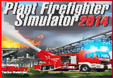 دانلود Plant Firefighter Simulator 2014