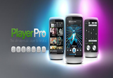 دانلود PlayerPro Music Player 4.7 Build 166 for Android +2.1