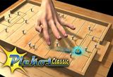 دانلود Plekos 1.0 for Android