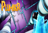 دانلود Plumber 1 v1.14.7 / 2 v1.5.9 for Android +4.0