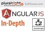 دانلود Pluralsight - AngularJS In-Depth