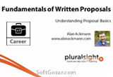 دانلود Pluralsight - Fundamentals of Written Proposals