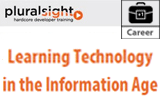 دانلود Pluralsight - Learning Technology in the Information Age