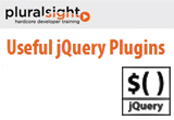 دانلود Pluralsight - Useful jQuery Plugins