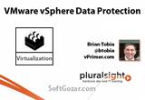 دانلود Pluralsight - VMware vSphere Data Protection