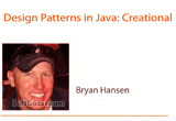 دانلود Pluralsight - Design Patterns in Java- Creational