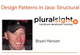 دانلود Pluralsight - Design Patterns in Java - Structural