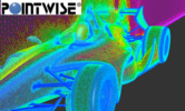 دانلود PointWise 18.3 R1 Win64/Linux64/Mac