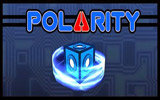 دانلود Polarity