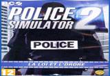 دانلود Police Simulator 2