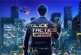 دانلود Police Tactics - Imperio