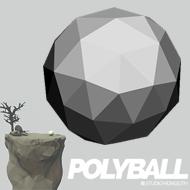 دانلود Polyball