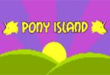 دانلود Pony Island