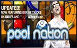 دانلود Pool Nation