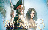 دانلود Port Royale 3 -  Pirates and Merchants
