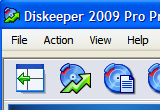 دانلود Diskeeper 18 Professional 20.0.1300 + Server