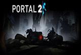 دانلود Portal 2