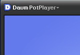 دانلود PotPlayer 1.7.8557 x86/x64 + Additional Codecs + Portable