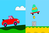 دانلود Pou 1.4.77 for Android +1.6