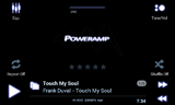 دانلود PowerAMP Music Player 3.860 for Android +5.0