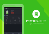 دانلود Power Battery 2.1.4 for Android +4.1