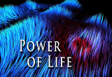 دانلود Power of Life 1.5 for Android