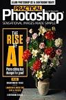 دانلود مجله تخصصی در زمینه گرافیک و آموزش های مرتبط با آن ( آموزش های عملی فوتوشاپ )