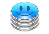 دانلود Pranas SQLBackupAndFTP Professional 10.2.9