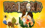 دانلود Prehistorik