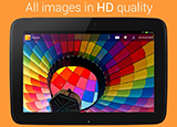 دانلود Premium Wallpapers HD 4k Premium 5.2.2 for Android +2.3