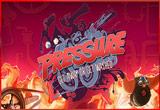 دانلود Pressure