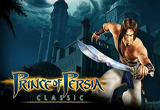دانلود Prince of Persia Classic 2.1 for Android