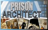 دانلود Prison Architect 2.6.0.9 + v12b