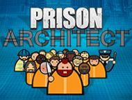 دانلود Prison Architect - Second Chances