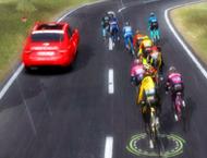 دانلود Pro Cycling Manager 2021