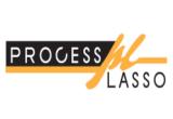 دانلود Process Lasso Pro 9.0.0.402 x86/x64 + Portable