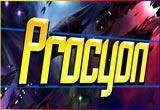 دانلود Procyon v1.0.6