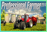 دانلود Professional Farmer 2014