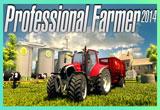 دانلود Professional Farmer 2014