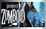 دانلود Project Zomboid Early Access