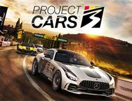دانلود Project CARS 3