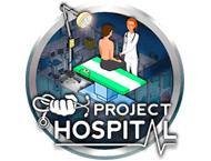 دانلود Project Hospital